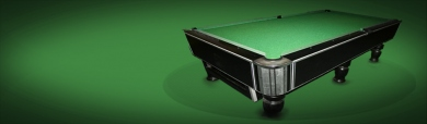 pool-table-header