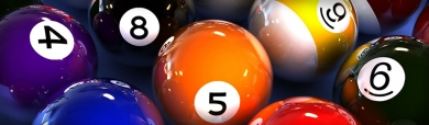 sparkling-billiard-balls-header