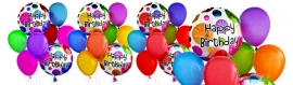 birthday-and-colorful-balloons-web-header