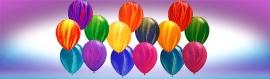 birthday-balloons-header