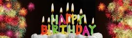 birthday-cake-and-decoracion-website-header
