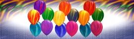 colorful-birthday-balloons-header