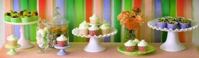 girly-birthday-decorations-website-header