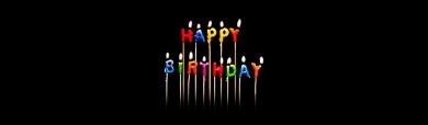 happy-birthday-header