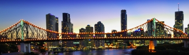brisbane-australia-bridge-at-night-website-header