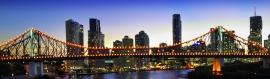 brisbane-australia-bridge-at-night-website-header