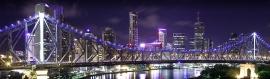 modern-great-bridge-nighttime-website-header