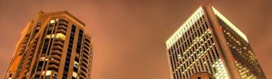 big-towers-header
