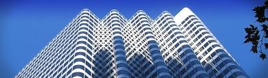 modern-building-header
