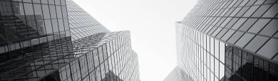modern-buildings-header
