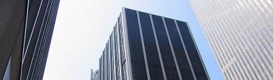 modern-skyscraper-header-2