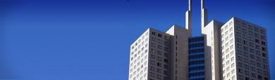 modern-skyscraper-header