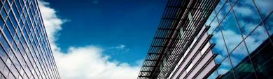modern-tall-buildings-header