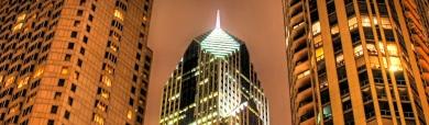 skyscraper-buildings-header
