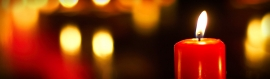 beautiful-candle-and-light-header