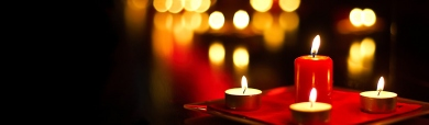 awesome-red-candles-header