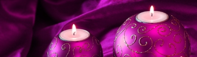 beautiful-pink-candles-light-header