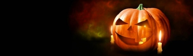 halloween-pumpkin-candles-header