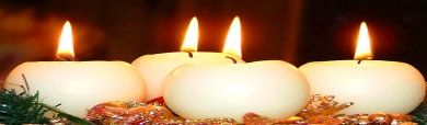 nice-shaped-white-candles-header
