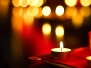 Candles Headers