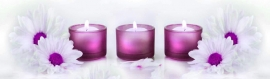 purple-candles-and-flowers-header