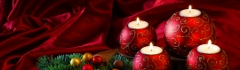 red-candles-light-ornaments-header