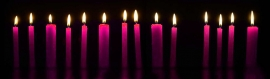 romantic-pink-candles-light-header