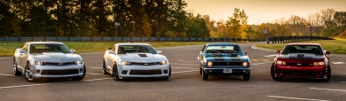 assorted-models-of-chevrolet-car-website-header