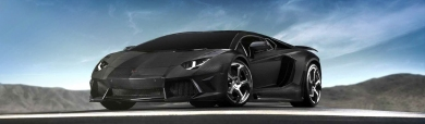 black-lamborghini-aventador-top-gear-car-web-header