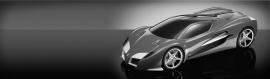 grey-ferrari-f450-sports-Car-website-header
