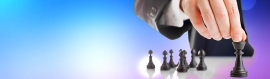 chess-game-recreation-website-header
