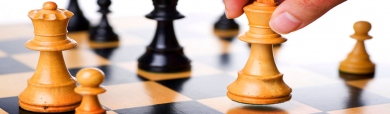 chess-mate-and-player-website-header