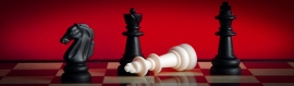 chess-recreation-on-red-background-header