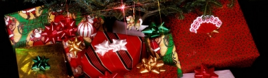 amazing-christmas-gifts-header