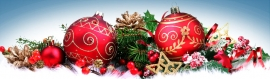 beautiful-christmas-ornaments-and-decorations-header