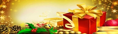 christmas-presents-boxes-illustration-header