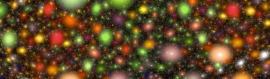 colorful-christmas-background-header