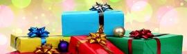 colorful-christmas-gift-boxes-web-header