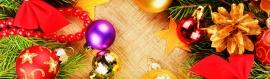 colorful-christmas-ornaments-blog-header