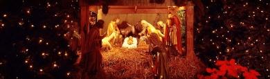 merry-christmas-header