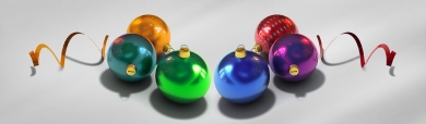 xmas-balls-grey-header