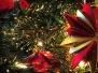 Events & Holidays