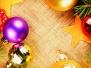 Christmas Header Banner
