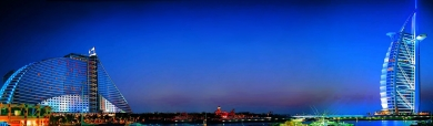 dubai-city-magnificent-night-scene-website-header