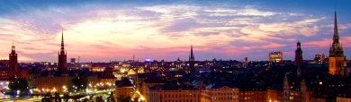 sweden-stockholm-at-night-header