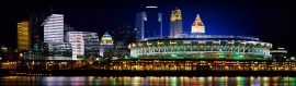 beautiful-night-city-lights-website-header