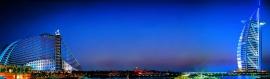 dubai-city-magnificent-night-scene-website-header