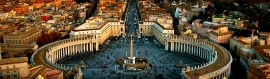 italy-rome-cityscape-awesome-website-header