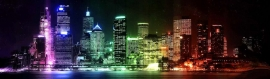 skyline-city-night-lights-website-header