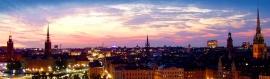 sweden-stockholm-at-night-header